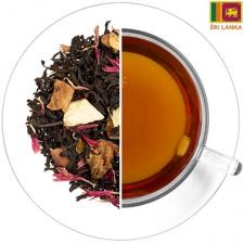 MAUI juodoji arbata (30/50/100 g.)