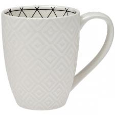 "Porcelianinis puodelis ""Max"" (1 vnt.)"