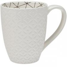 "Porcelianinis puodelis ""Mia"" (1 vnt.)"
