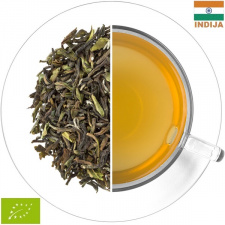 Dardžilingo NAGRI (Eko) FTGFOP1 juodoji arbata (30/50/100 g.)