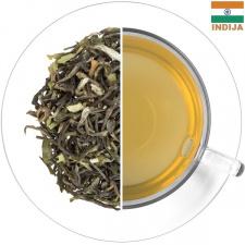Dardžilingo NAMRING FTGFOP1 juodoji arbata (30/50/100 g.)