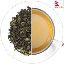 NEPAL SHANGRILA juodoji arbata (30/50/100 g.)