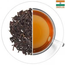 NILGIRI COONOOR FOP juodoji arbata (30/50/100 g.)