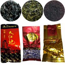 ULONGO arbatos rinkinys (3 vnt.)