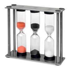 Smėlio laikrodis (1 vnt.)