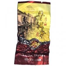 Ripe Pu-Erh (2014 m.) biri arbata (8 g.)