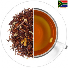 ROOIBOS arbata LEMONITA (30/50/100 g.)