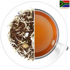 ROOIBOS raudonoji arbata su ŠOKOLADU (30/50/100 g.)