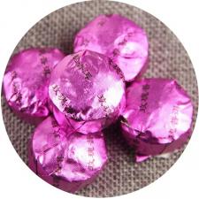 Ripe Pu-Erh (su ROŽIŲ ŽIADAIS / 2011 m.) arbata (30/50/100 g.)