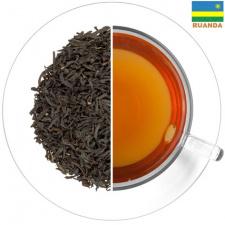 RWANDA RUKERI OP1 juodoji arbata (30/50/100 g.)
