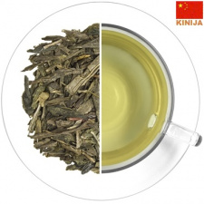 KINIJOS SENCHA žalioji arbata (30/50/100 g.)