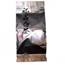 SHOU MEI baltoji arbata (5 g.)