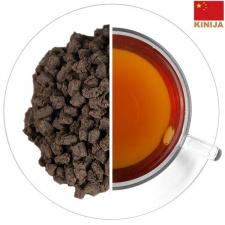 MENGHAI LAO CRUSHED TOU Ripe Pu-Erh (2011 m.) arbata (30/50/100 g.)