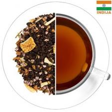 ASSAM MANGALAM BPS CL juodoji arbata su KARAMELE (30/50/100 g.)