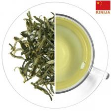 SNOW BUDS baltoji arbata (30/50/100 g.)