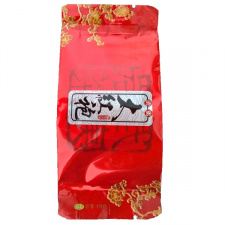 DAHONGPAO (ROUGUI) ulongo arbata (7 g.)