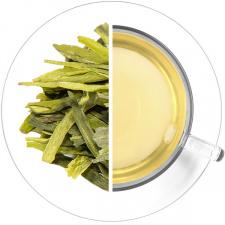 TAI PING HOU KU žalioji arbata (10/20/30 g.)