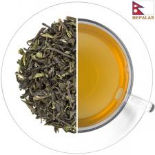 NEPAL TARA CHIYABARI SFTGFOP1 juodoji arbata (30/50/100 g.)