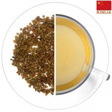 JUODŲJŲ TOTORINIŲ GRIKIŲ arbata (30/50/100 g.)
