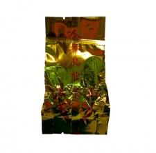 LAN GUI REN (ženšenio) ulongo arbata (8 g.)
