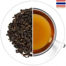 KARALIŠKI PERLAI raudonoji ulongo arbata (30/50/100 g.)