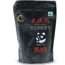 JUODŲJŲ TOTORINIŲ GRIKIŲ arbata (500 g.)