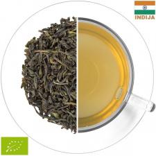 Dardžilingo TURZUM (Eko) SFTGFOP1 juodoji arbata (30/50/100 g.)