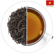 VIETNAM TAM DUONG juodoji arbata (30/50/100 g.)