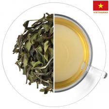 VIETNAM PAI MU TAN baltoji arbata (30/50/100 g.)