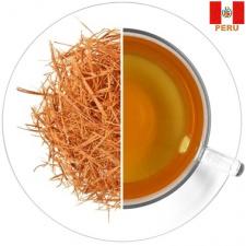 VILCACOROS (GAURUOTOSIOS UNKARIJOS) arbata (30/50/100 g.)