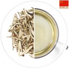SILVER NEEDLE (BAIHAO YINZHEN) baltoji arbata (30/50/100 g.)