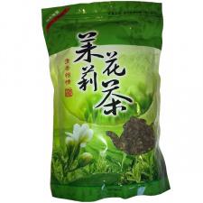 DRAKONO PERLAI žalioji jazminų arbata (250 g.)