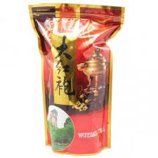 DAHONGPAO ulongo arbata (100/250 g.)