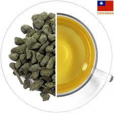LAN GUI REN ženšenio ulongo arbata (30/50/100 g.)