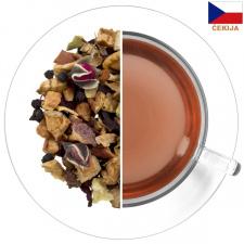 KINROŽĖ - VYŠNIA vaisinė arbata (30/50/100 g.)