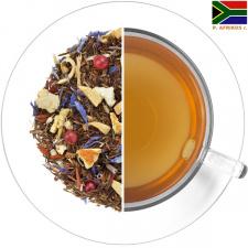 ROOIBOS arbata APELSINAS - IMBIERAS (30/50/100 g.)