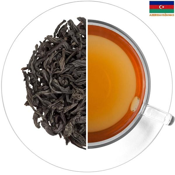 AZERCAY BUKET juodoji arbata (30/50/100 g.)