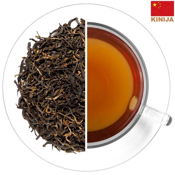 DIAN HONG MAO FENG juodoji arbata (30/50/100 g.)