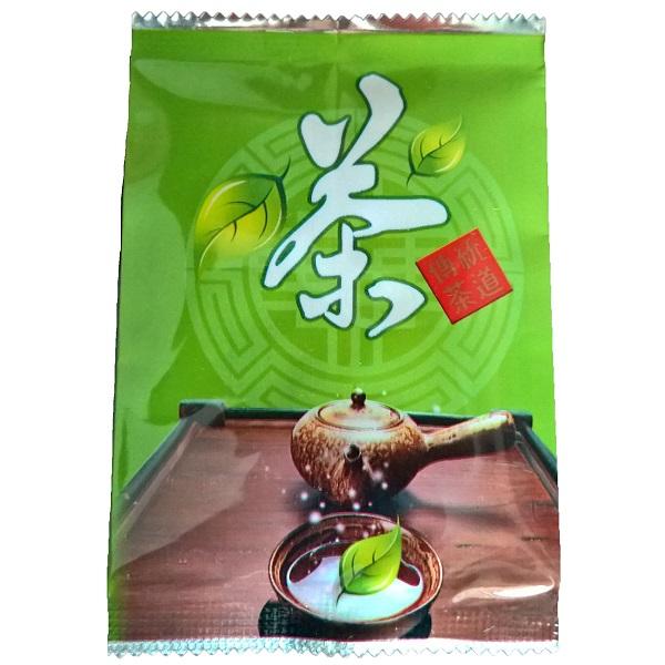 JUODŲJŲ TOTORINIŲ GRIKIŲ arbata (3 g.)