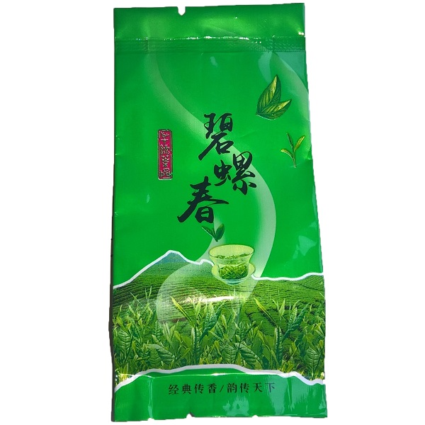 BILUOCHUN žalioji arbata (5 g.)