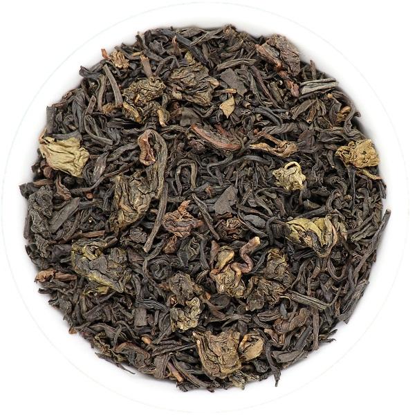 RUSSIAN CARAVAN juodoji arbata (30/50/100 g.)