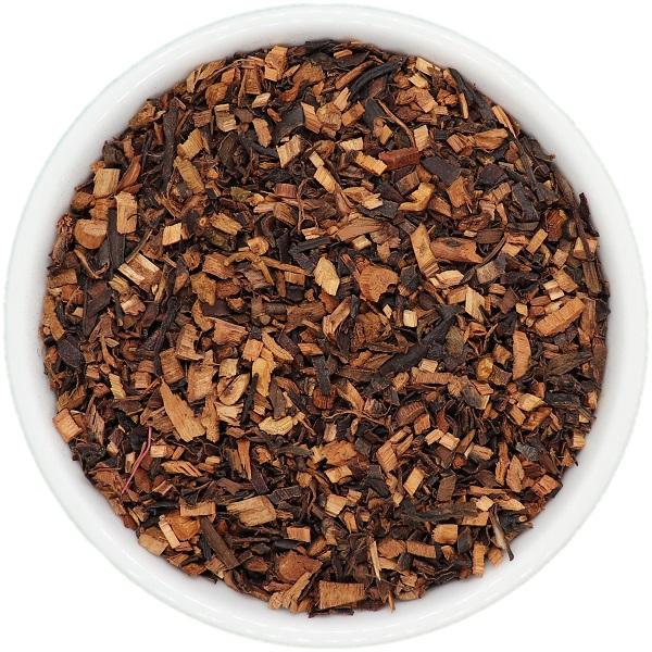 MEDAUS KRŪMO arbata (30/50/100 g.)
