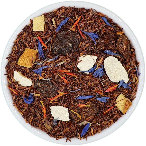 ROOIBOS arbata ADVENT (30/50/100 g.)