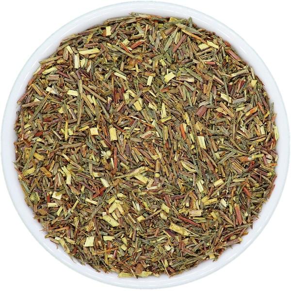 ROOIBOS (NEFERMENTUOTA) arbata (30/50/100 g.)