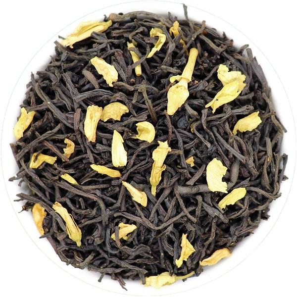 EARL GREY IMPERIAL juodoji arbata (30/50/100 g.)