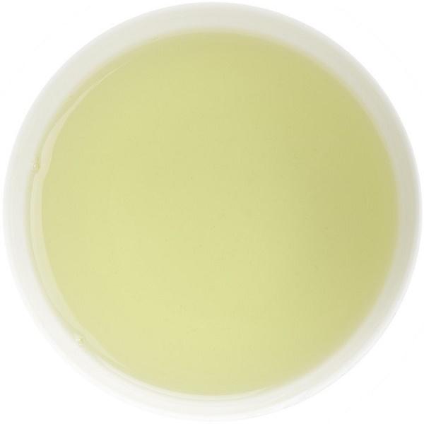 GENMAICHA MUSASHI žalioji arbata (30/50/100 g.)