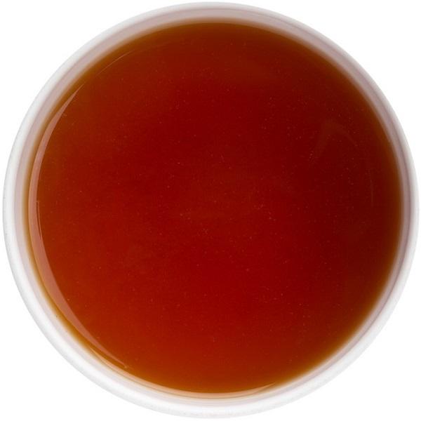 ROOIBOS arbata su ŠOKOLADU (30/50/100 g.)
