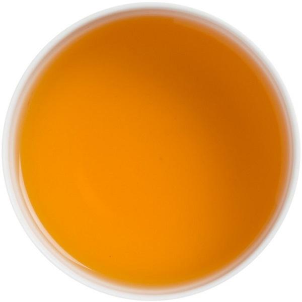 ROOIBOS (NEFERMENTUOTA) (Eko) arbata (30/50/100 g.)