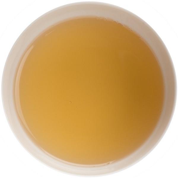 KENYA EMROK žalioji arbata (30/50/100 g.)