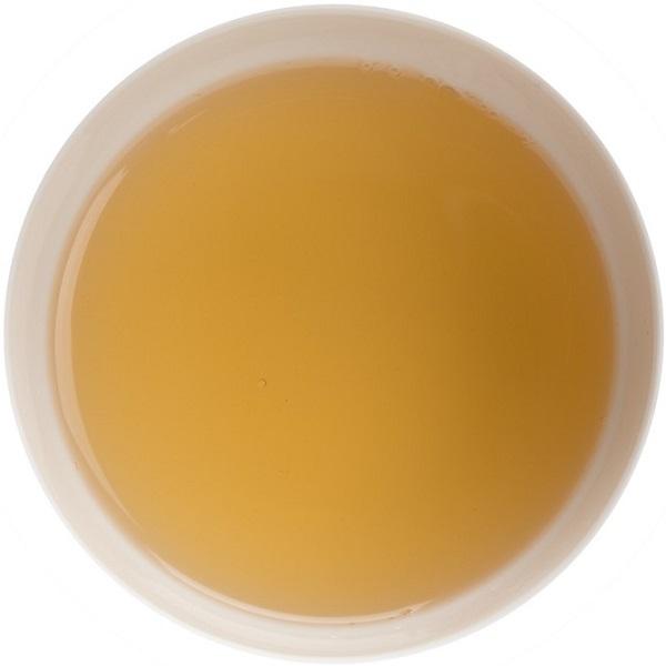 Dardžilingo BADAMTAM FTGFOP1 juodoji arbata (30/50/100 g.)